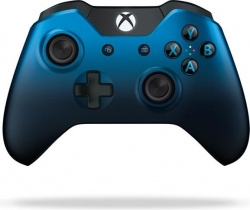 Xbox One Wireless Controller Dusk Shadow (Xbox One)