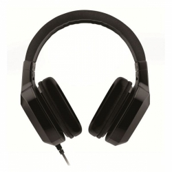 Razer Electra Essential Gaming & Music Headset, black
